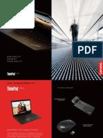 Lenovo T480s Datasheet en v1