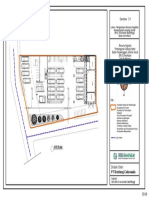 Gambar 3.1 - III 82 Peta UKL Konstruksi