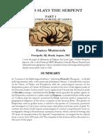 Mattievich q Mag Cadmus 1 013115