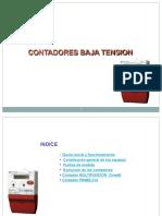 1.- Presentacion Contadores Bt