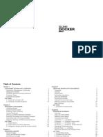 Docker Course