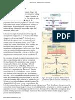Menstrual cycle - Wikipedia, the free encyclopedia.pdf