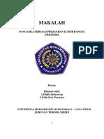 Tugas Makalah Pancasila Prosus Mesin(Didik&Udin)