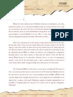 ananda-not-bliss.pdf