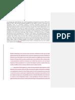 Research Proposal Rauf