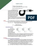 Exp_ 2 Screw gauge.pdf