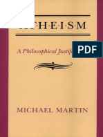 Michael Martin - Atheism_ A Philosophical Justification-Temple University Press (1992).pdf