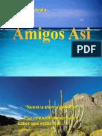 Amigos_As._