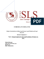 ILS assignment 1.docx
