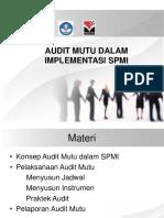 bahan tayang_audit mutu.pptx