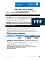 Om-353 Cnp Tb Sm1174 English