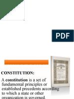 indianconstitution-1