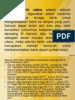 PPT Kelompok Jaringan Distribusi