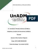 CSM_U1_A2_CMF