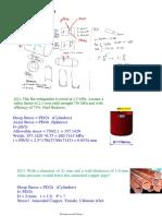 Pressure-Vessels.pdf