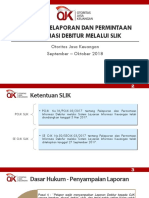 PEDOMAN PENYUSUNAN LAPORAN DEBITUR V6.1-20170119