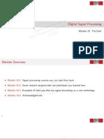 module10-0.pdf