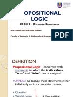 CH1_Propositional Logic.pptx