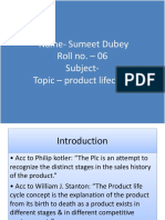 product ppt.pptx