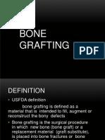 Bonegrafting 180324163620 Converted