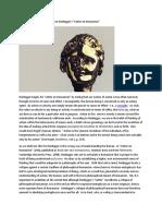 onheideggerhumnismpdfnew (1).pdf