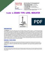 FBLI Catalog.pdf