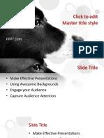 160388-dog-template-16x9.pptx