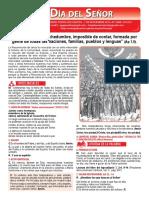 SOLEMNIDAD-TODOS-LOS-SANTOS-1-DE-NOVIEMBRE-2019-Nº-2488-CICLO-C.pdf