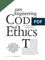 36-ethics.pdf