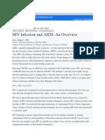 STD-AND-HIV