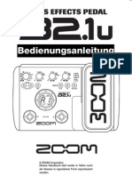 Zoom 21u Deutsch