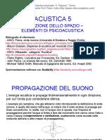 Acustica05 PV (1)