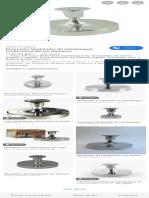 Modelador de Hamburguer – Pesquisa Google