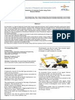 ijri-me-01-013-160413080751.pdf