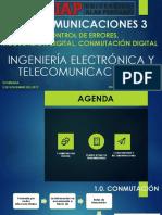 Telecomunicaciones_3-02112019