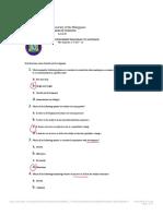 FE-cgd-elleysian-drill.docx.pdf