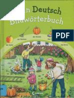 Mein Deutsch Bildwörterbuch.pdf