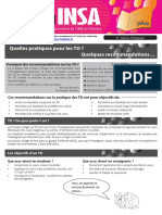 pratiqueTD-4.pdf