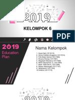 PDF PPT kel 8