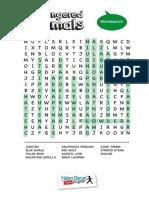 Crossword Vse Str Fin Print Otvet