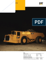 Camion minero_Articulado_sub.pdf