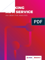 Banking_as_a_Service_-_An_Objective_Analysis - Research Paper- SG Fintech.pdf