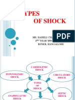 types of shock.pptx