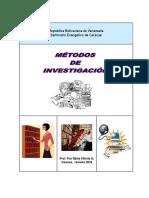 Manualmetodosrevison2018.pdf