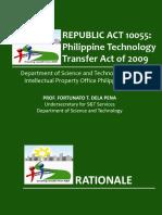 techo-transfer-act.pdf