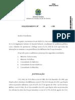 DOC-REQ 702019 - CRE-20191111