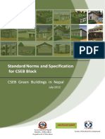 Standard-Norms-and-Specification (1).pdf