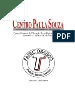 Azdoc.tips Hidraulica e Pneumatica Fatec