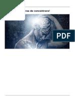 dezvolta-ti-puterea-de-concentrare.pdf