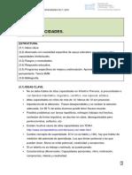 BLOQUE III ALTAS CAPACIDADES.pdf